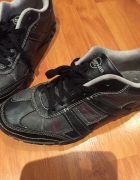 MEMPHIS sportowe męskie buty