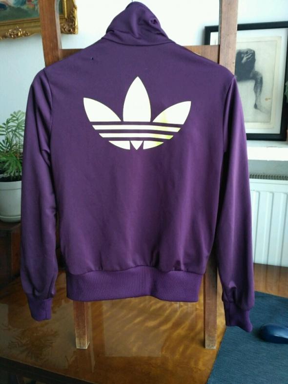 bluza Adidas Originals w Bluzy Szafa.pl