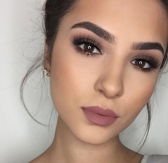 10 najlepszych trików makijażowych