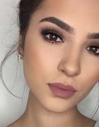 10 najlepszych trików makijażowych...