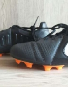 Jr Nike CTR360 Libretto III FG rozmiar 36 5...