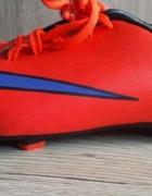Nike Jr Mercurial Victory V FG rozmiar 36 5...