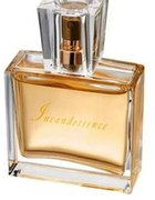 Avon INCANDESSENCE 30 ml...