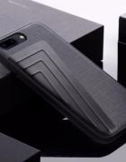 Case Nillkin iPhone 7