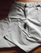 Spodnie 7 8 rozmiar 36...
