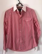 koszula Ralph Lauren...