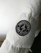 Nowa kurtka zimowa Abercrombie and Fitch rozmiar M...