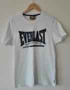 Nowiutka koszulka marki EVERLAST