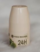 Dezodorant kulka YVES ROCHER Migdał kalifornijski