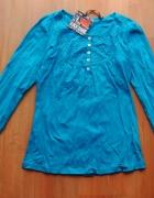 Nowa bluzka M