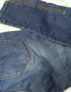 spodnie s m kappAhl