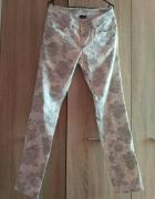 Spodnie esmara