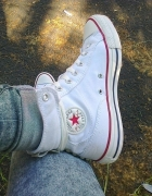 Converse All Star Chuck Taylor 39