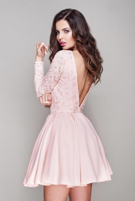Sukienka lou celebe xs...