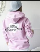 Bluza Miss provocateur Łap Nas S