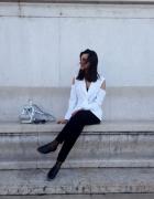 11 prostych sposobów na nowe życie ubrań