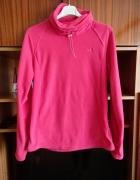 Pink neon polar 4f...