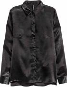 Koszula H&M Nowa