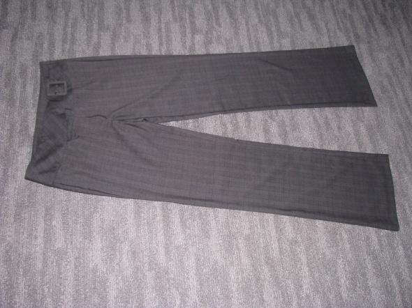 Spodnie Eleganckie spodnie Orsay