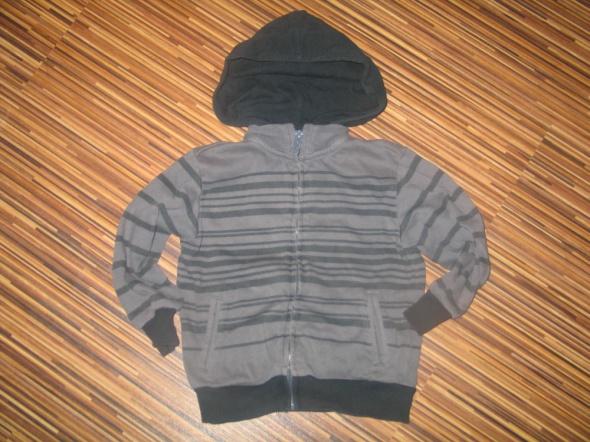 Bluzy bluza Reserved Kids rozmiar 104