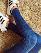 CUDNE ala jeans NEW