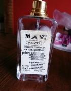 woda perfumowana włoska jadore