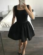 Mała Czarna Sylwia Majdan...