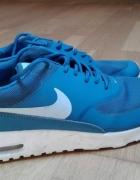 Nike Thea 38