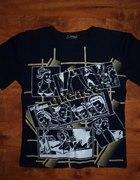 Świetna bluzeczka Grasya...