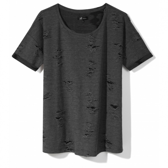 Tshirt oversize Reserved...