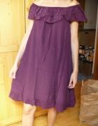 sukienka PROMOD nowa...