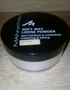Manhattan Soft Mat Loose Powder...