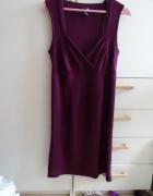 Sukienka bandażowa XL