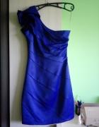 Elegancka sukienka Lipsy London S...