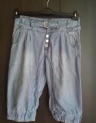 Spodnie 36...