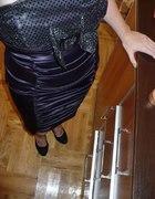 Elegancka sukienka tuba PROMOCJA