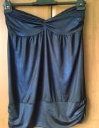 bluzka orsaj 4042 lx l...