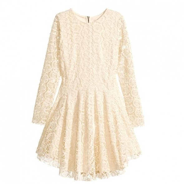 H&M Trend sukienka...