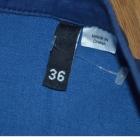 SALE H&M DIVIDED spódnica zip 36 S