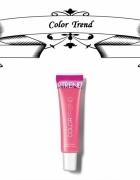 Błyszczyk Colortrend odcień Hot Pink Smash NOWY