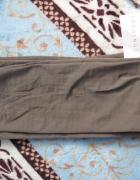 Nowe legginsy Gatta