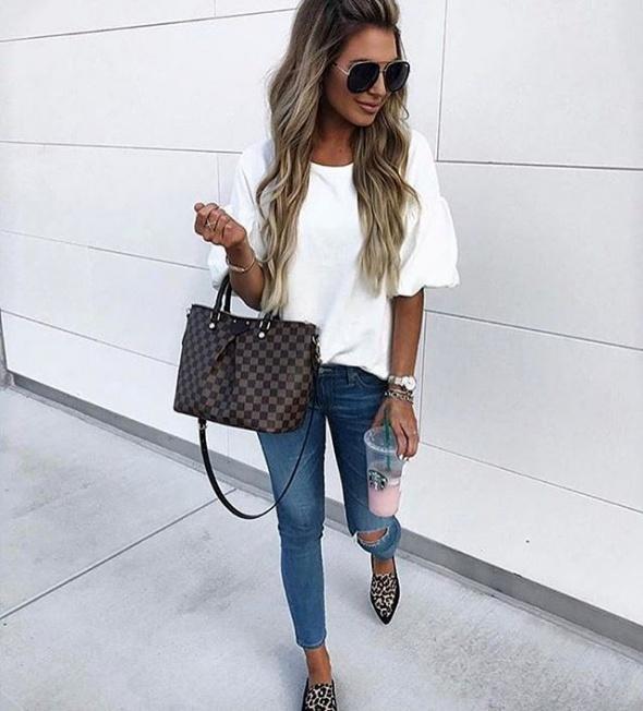 Blogerek stylizacja077