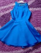Sukienka marki Emo Idealna rozmiar S...