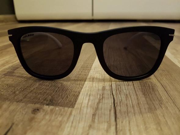 Okulary Solano Damskie Męskie NOWE...