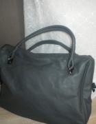 miękka torebka TOP SECRET