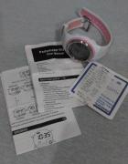 Xonix sportowy pedometr kalorie