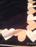 Givenchy apaszka