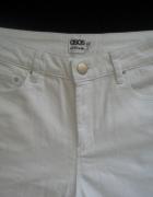 ASOS High Waist Skinny Jeans W30L30