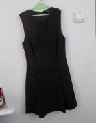Klasyczna sukienka New Look uk6 34...