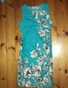 Sukienka rozmiar 32 34...